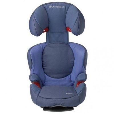 Happy-Kids | Автокресло Maxi-Cosi Rodi XR Blue Note